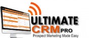 Ultimate CRM Pro